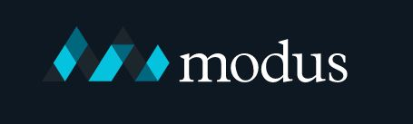 modus projects